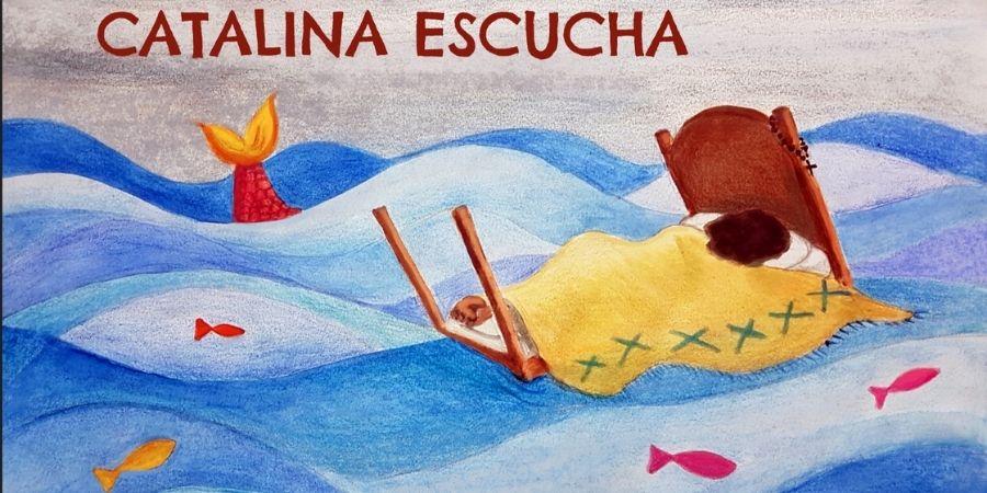 Catalina4